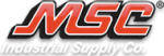 MSC Industrial Direct Coupon Codes & Deals 2021