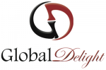Global Delight Coupon Codes & Deals 2021