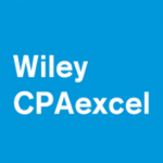 Wiley CPA Coupon Codes & Deals 2021