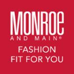 Monroe And Main Coupon Codes & Deals 2021
