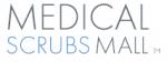 Medical Scrubs Mall Coupon Codes & Deals 2021
