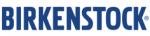 Birkenstock USA Coupon Codes & Deals 2021