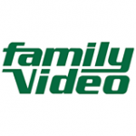 Family Video Coupon Codes & Deals 2021