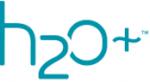 H2O Plus Coupon Codes & Deals 2021
