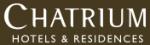 Chatrium Hotels優惠碼