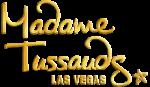 Madame Tussauds Las Vegas Coupon Codes & Deals 2021