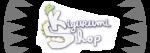 Kigurumi Shop Coupon Codes & Deals 2021
