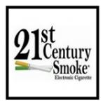 21st Century Smoke 쿠폰