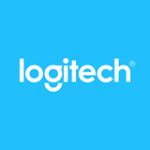 go to Logitech