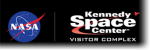 Kennedy Space Center Coupon Codes & Deals 2021