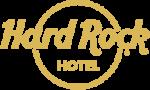 Hard Rock Hotels Coupon Codes & Deals 2021