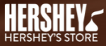 The Hershey Store Coupon Codes & Deals 2021