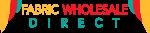 Fabric Wholesale Direct Coupon Codes & Deals 2021