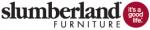 Slumberland Coupon Codes & Deals 2021