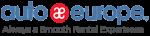 Auto Europe優惠碼