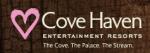 Cove Haven Resort Coupon Codes & Deals 2021