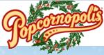 Popcornopolis優惠碼