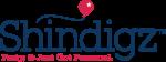 ShinDigz Coupon Codes & Deals 2021