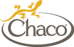 Chaco Coupon Codes & Deals 2021