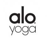 Alo Yoga 쿠폰
