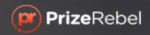 Prize Rebel Coupon Codes & Deals 2021