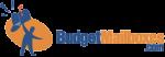 Budget Mailboxes Coupon Codes & Deals 2021