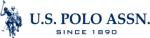 US Polo Assn. Coupon Codes & Deals 2021
