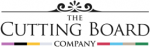 Cutting Board Company Coupon Codes & Deals 2021