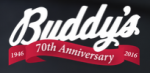 Buddy's Pizza Coupon Codes & Deals 2021