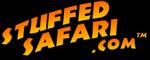 Stuffed Safari Coupon Codes & Deals 2021