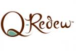 Q-Redew Coupon Codes & Deals 2021