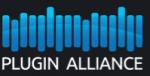 Plugin Alliance Coupon Codes & Deals 2021