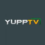 go to YuppTV