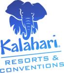 Kalahari Resorts Coupon Codes & Deals 2021