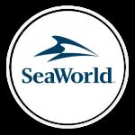 go to Seaworld