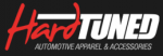 HardTuned Store Coupon Codes & Deals 2021