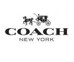 go to Coach