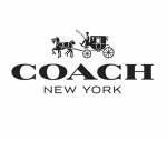 Coach Coupon Codes & Deals 2021