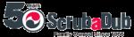 ScrubaDub Coupon Codes & Deals 2021