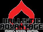 Ballistic Advantage Coupon Codes & Deals 2021