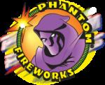 Phantom Fireworks Coupon Codes & Deals 2021