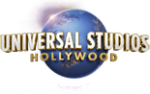 Universal Studios Hollywood优惠码