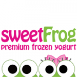 sweetFrog Coupon Codes & Deals 2021