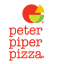 go to Peter Piper Pizza