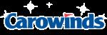 CaroWinds Coupon Codes & Deals 2021