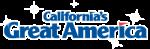 CA Great America优惠码