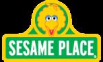 Sesame Place Coupon Codes & Deals 2021
