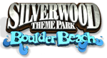 Silverwood Coupon Codes & Deals 2021