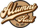 Alumni Hall Coupon Codes & Deals 2021