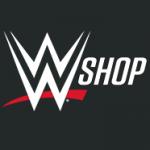 世界摔角娛樂公司優惠碼